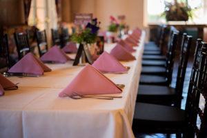 Mother's Day Buffet @ Harris Ranch Inn & Restaurant
