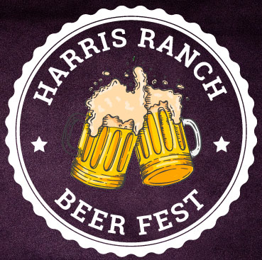 Harris Ranch Beer Fest icon