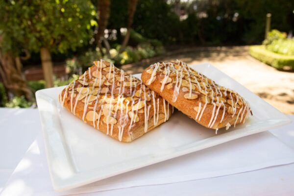 bearclaw pastry